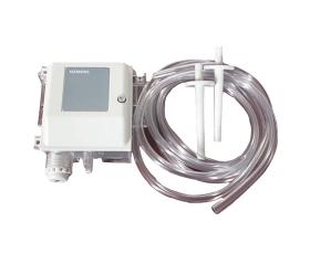 风压传感器